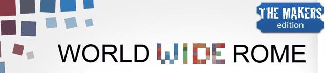 worldwideweb header
