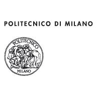 -Politecnico-di-Milano
